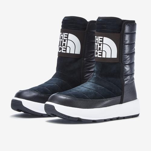 The North Face Ozone Park Winter Pull-On Boots