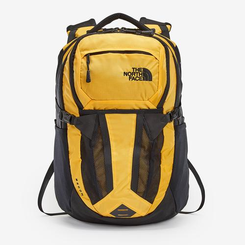 Front View of The North Face Recon Backpack