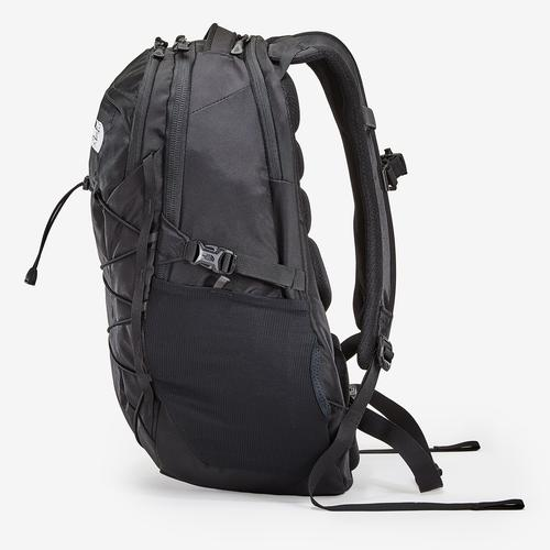 Front Left view of The North Face Borealis Backpack