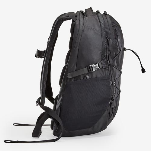 Right view of The North Face Borealis Backpack