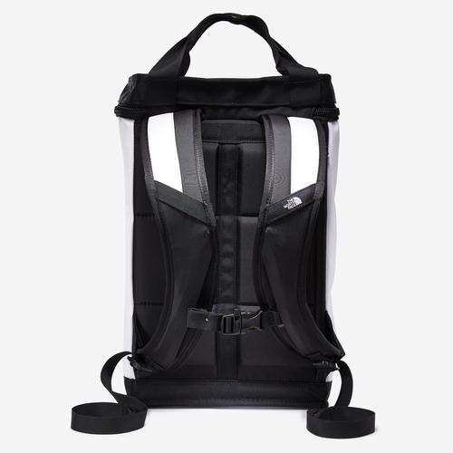 The North Face Explore Fusebox Daypack-S