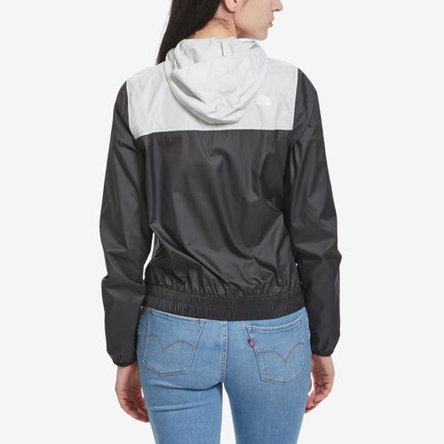 The North Face Woman's Cyclone Jacket