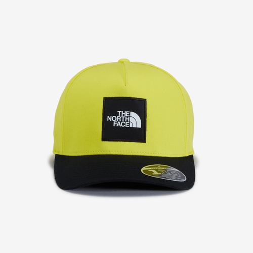 The North Face Men's Keep It Structured Ball Cap
