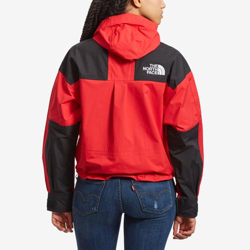 The North Face Women's Reign On Jacket