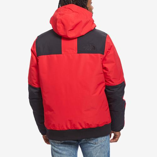 The North Face Newington Jacket
