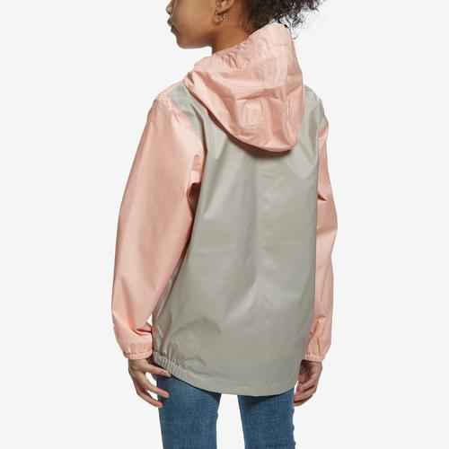 The North Face Kids' Zipline Rain Jacket