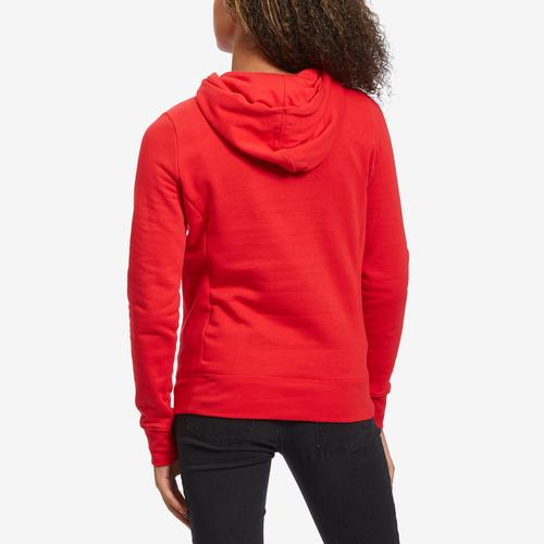 The North Face Women's Trivert Box Pullover Hoodie