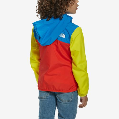 The North Face Kids' Youth Fanorak