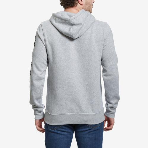 The North Face Men's Half Dome TNF Pullover Hoodie