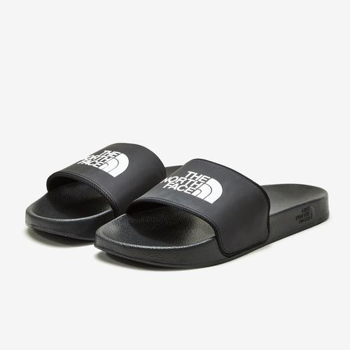 The North Face Men's Base Camp Slide II
