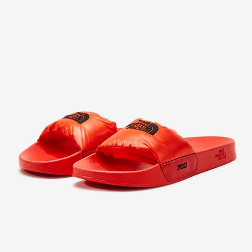 The North Face Men's Nuptse Slide