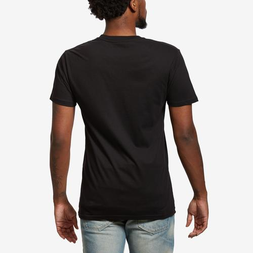 Outrank Men's Highly Favored T-Shirt