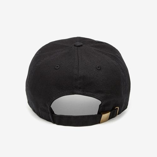 Back view of Baws Oreo Baws Hat