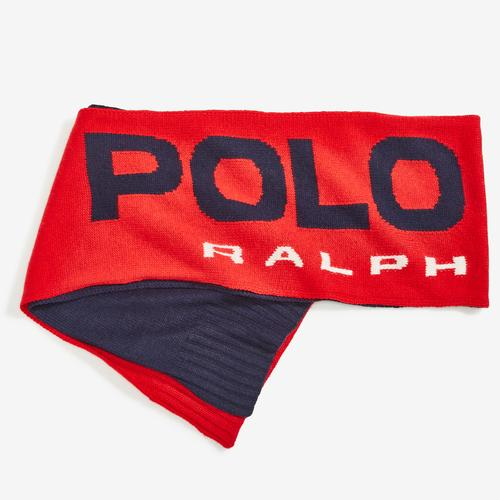 Polo Ralph Lauren Men's Sport Scarf