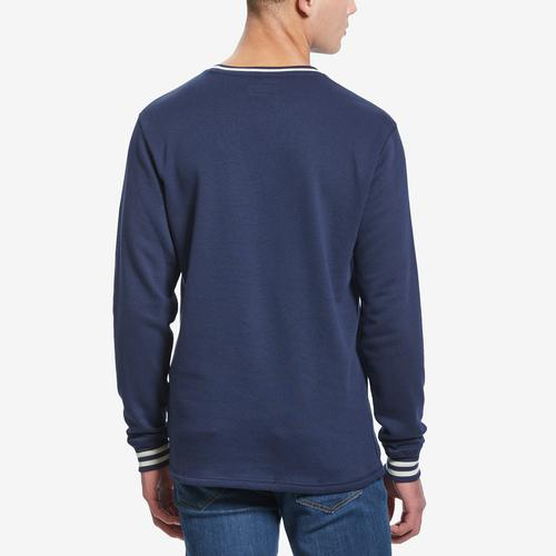 Polo Ralph Lauren Men's Crewneck Sweatshirt