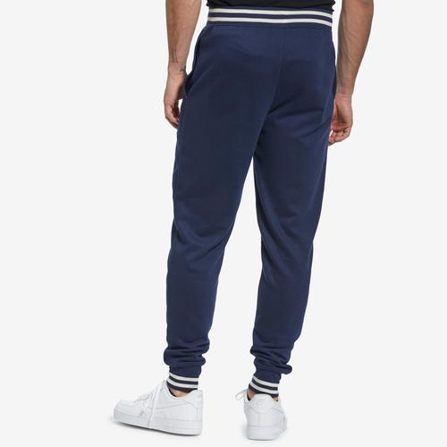 Polo Ralph Lauren Men's Fleece Joggers