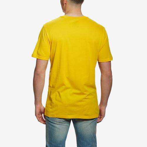 Polo Ralph Lauren Men's Short Sleeve Crew Tee