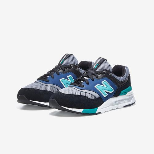 New Balance Boy's Preschool 997H