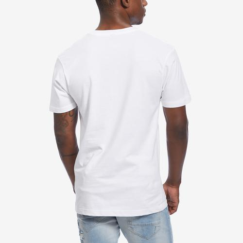 Outrank High Above The Rest T-Shirt