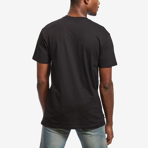 Outrank Men's Outrank Rich Rich Patch T-Shirt