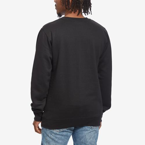 Crooks & Castles Men's Greco Medusa Sweatshirt