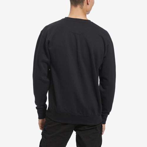 Outrank Men's Don't Ask Sweatshirt
