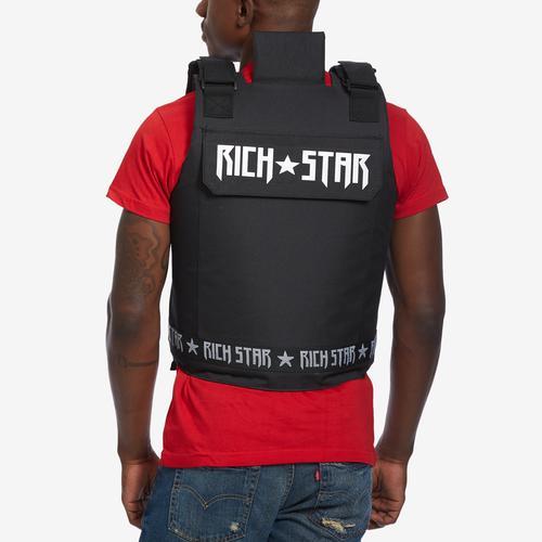 RICH STAR Vest 2.0