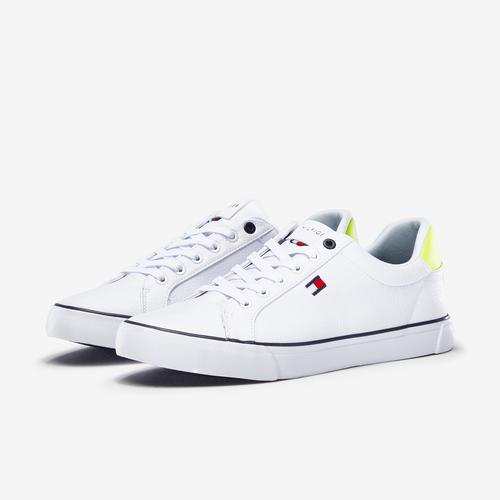 Tommy Hilfiger Men's Tommy Hilfiger Men's Randal Sneakers