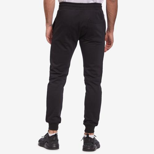 Roku Studio Men's Open Your Eyes Joggers