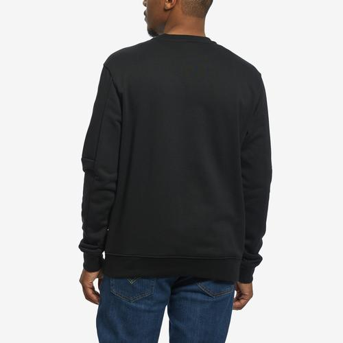 Roku Studio Chiefs Blessed Sweatshirt