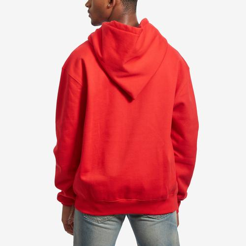 Champion Men's Super Fleece Cone Hoodie