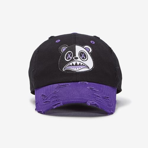 Baws Scar Baws 2Tone Hat