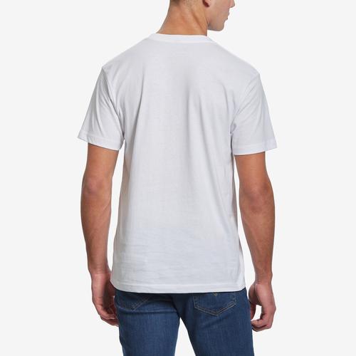 NEVER BROKE AGAIN Men's Spring Drip 20 T-Shirt