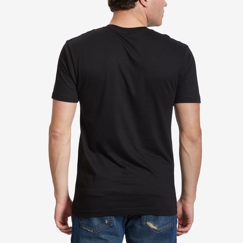 PLANET GRAPES Men's Slime T-Shirt