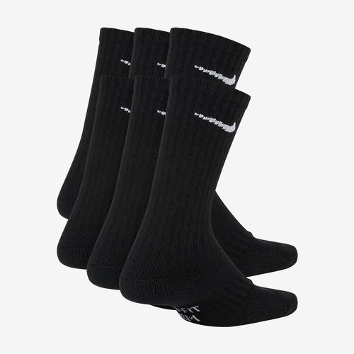Nike Performance Cushioned Crew Training Socks