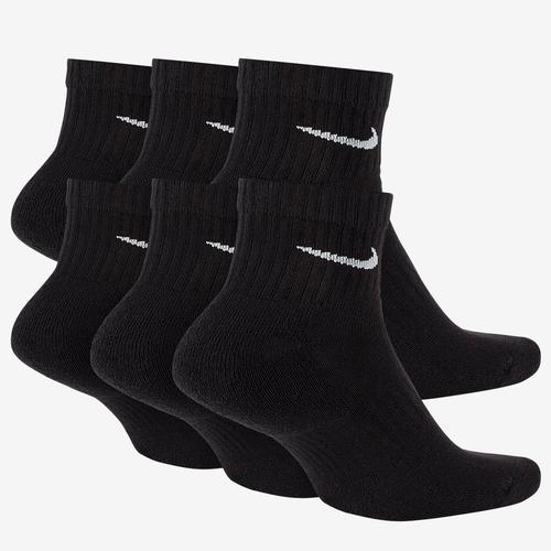 Nike Everyday Cushion Ankle