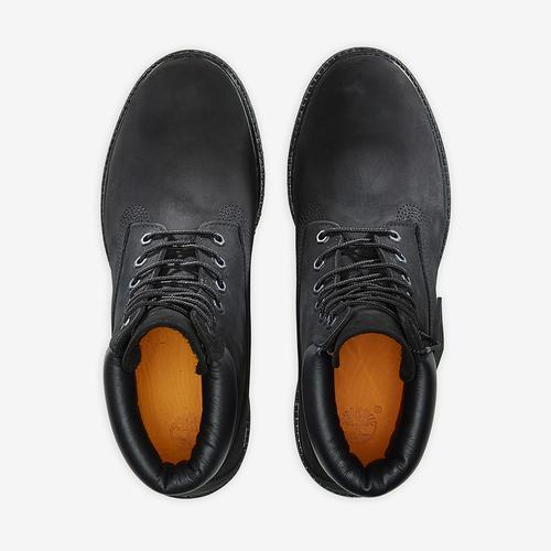 Bottom View of Timberland Men's 6-Inch Premium Waterproof Boots Sneakers