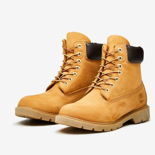 Timberland 6-Inch Basic Waterproof Boots