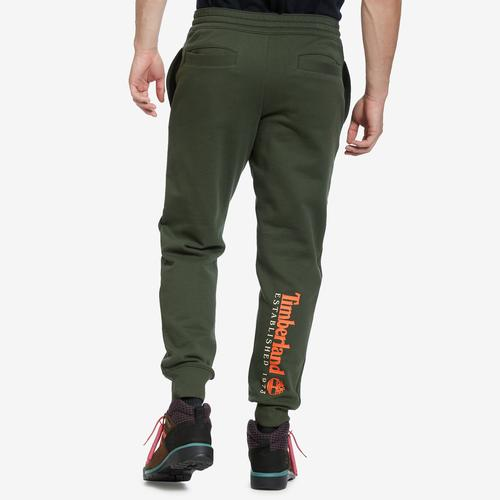 Timberland Established 1973 Sweatpants