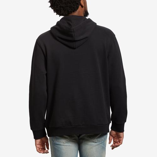 TOP GUN Men's Feel The Beat Hoodie