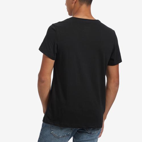 Lacoste Sport Technical Jersey Tennis T-shirt
