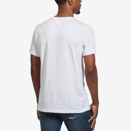 Lacoste Sport Technical Jersey Tennis T-shirt