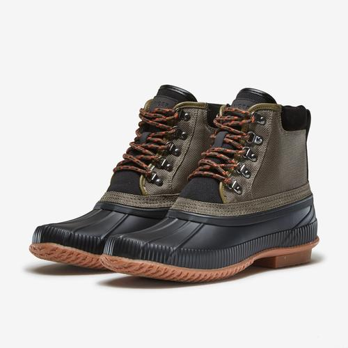 Tommy Hilfiger Men's Hiker Duck Boot