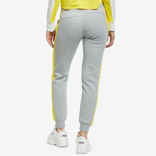 Tommy Hilfiger Women's Color Block Panel Joggers