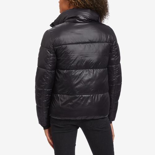 Tommy Hilfiger Women's Puffer Jacket