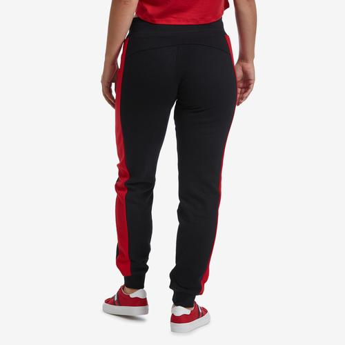 Tommy Hilfiger Side Color Block Joggers