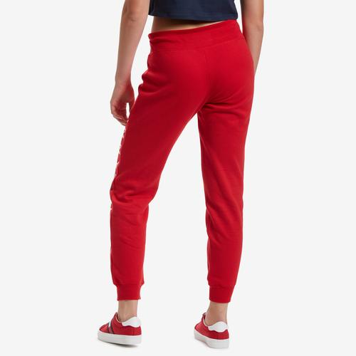 Tommy Hilfiger Heritage Logo Joggers