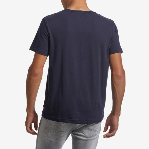 Nautica Men's Spinnaker T-Shirt
