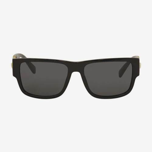 Versace Men's VE4369 Sunglasses