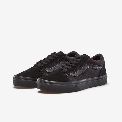 Vans Boy's Preschool Old Skool